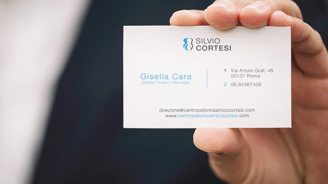 biglietti-da-visita-dentista-cortesi