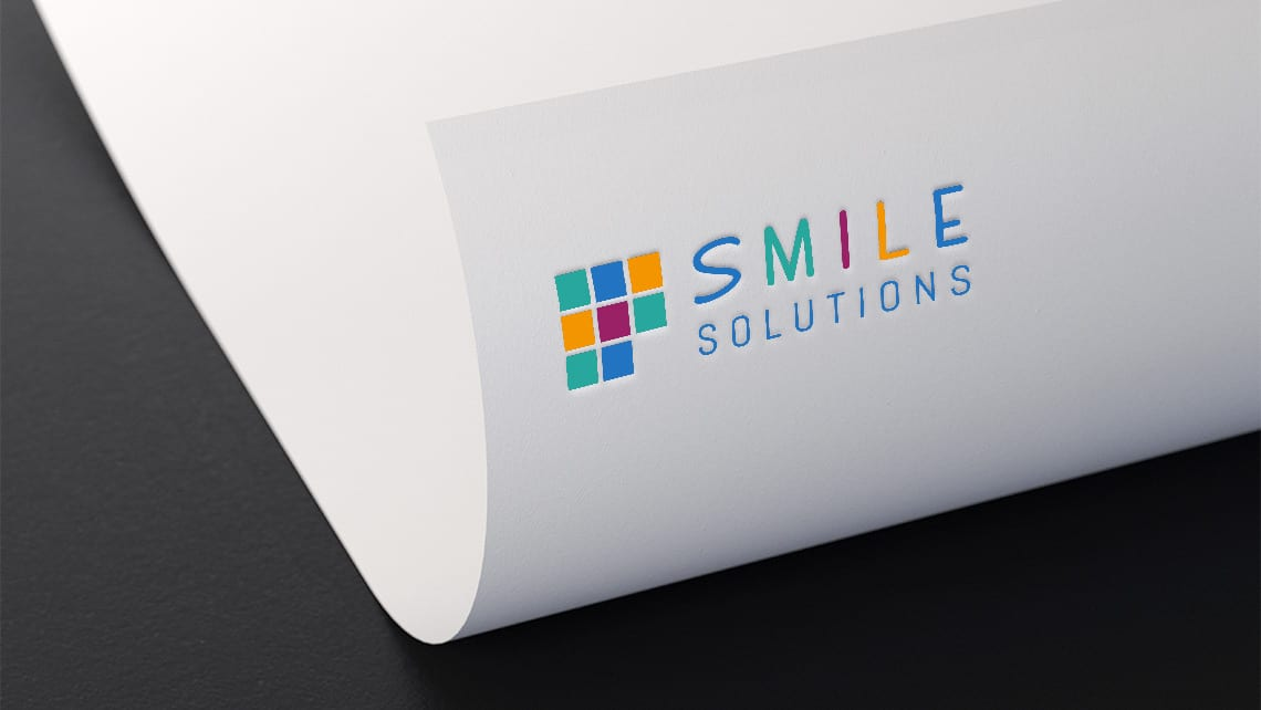 brand-identity-dentisti-logo-dentisti