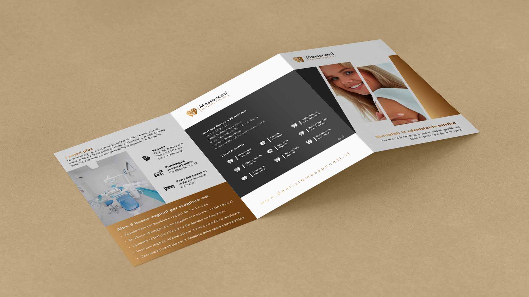 brochure-presentazione-dentista-massaccesi
