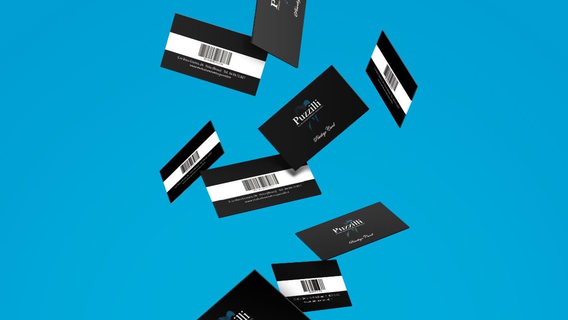 card-pubblicita-dentista-emanuele-puzzilli
