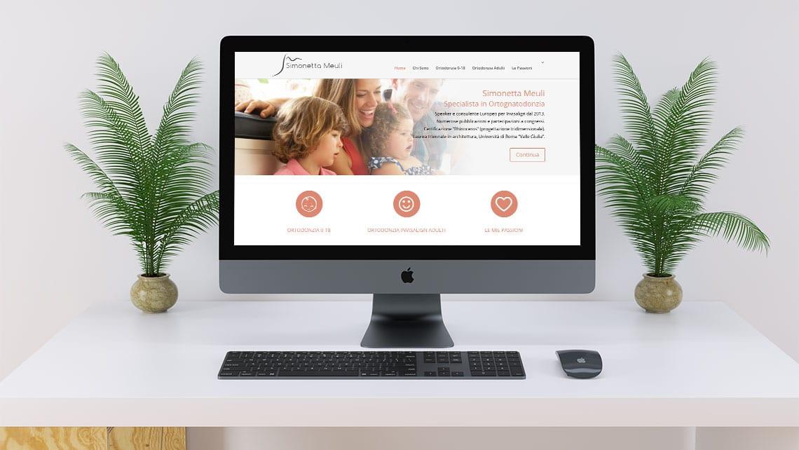 creazione-creazione-siti-web-per-dentisti-simonetta-meuli