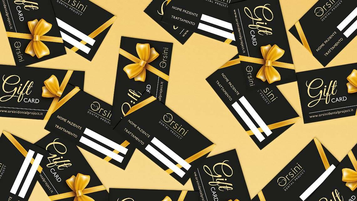 exclusive-card-dentista-orsini