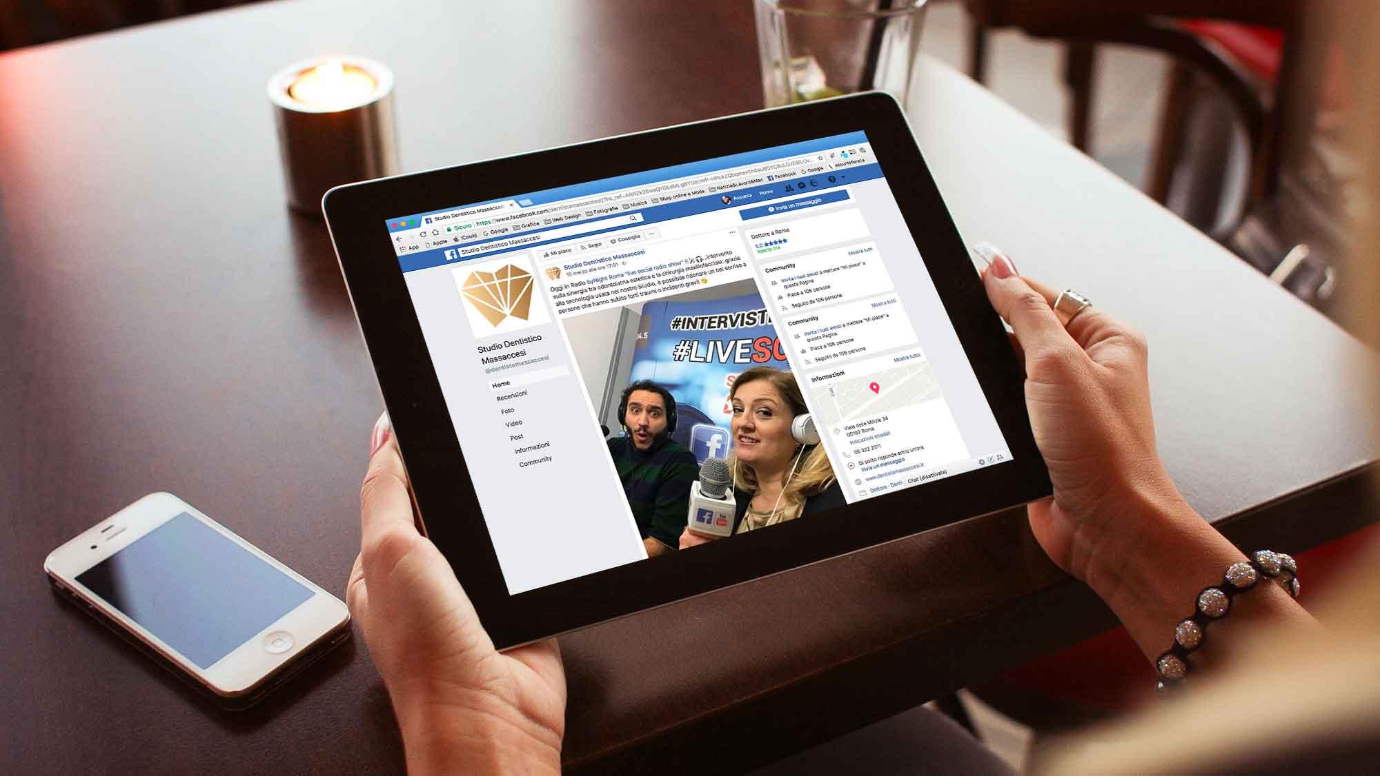 gestione-professionale-pagine-social-facebook