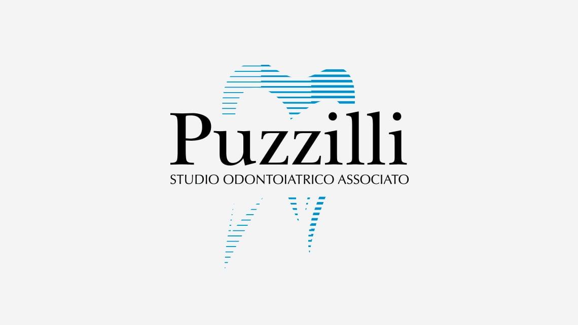 logo-dentista-emanuele-puzzilli