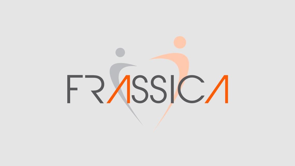 logo-dentista-frassica