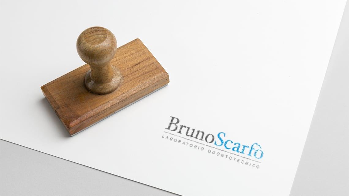 logo-laboratorio-odontorecnico-scarfo