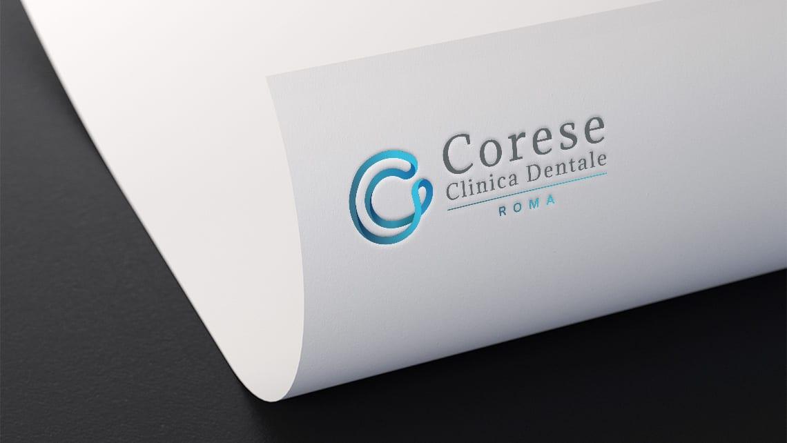 logo-per-cliniche-dentali-corese-02