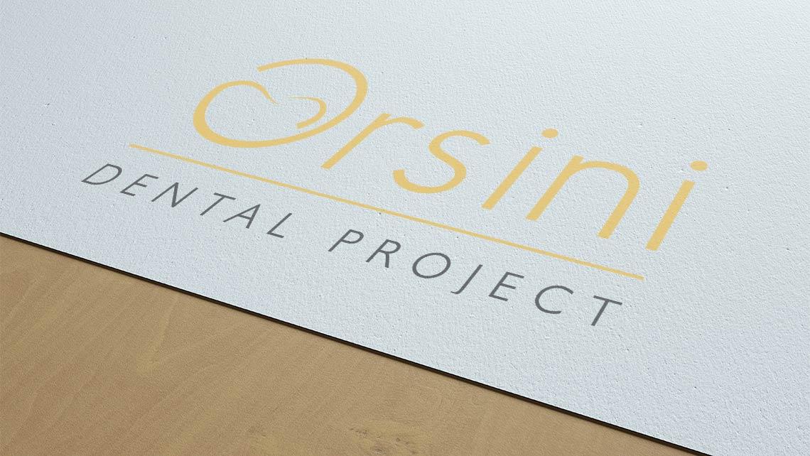 logo-studio-dentistico-orsini
