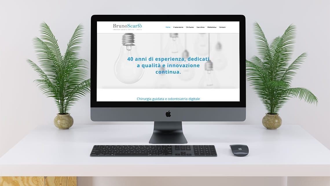 sito-responsive-laboratorio-odontotecnico-scarfo