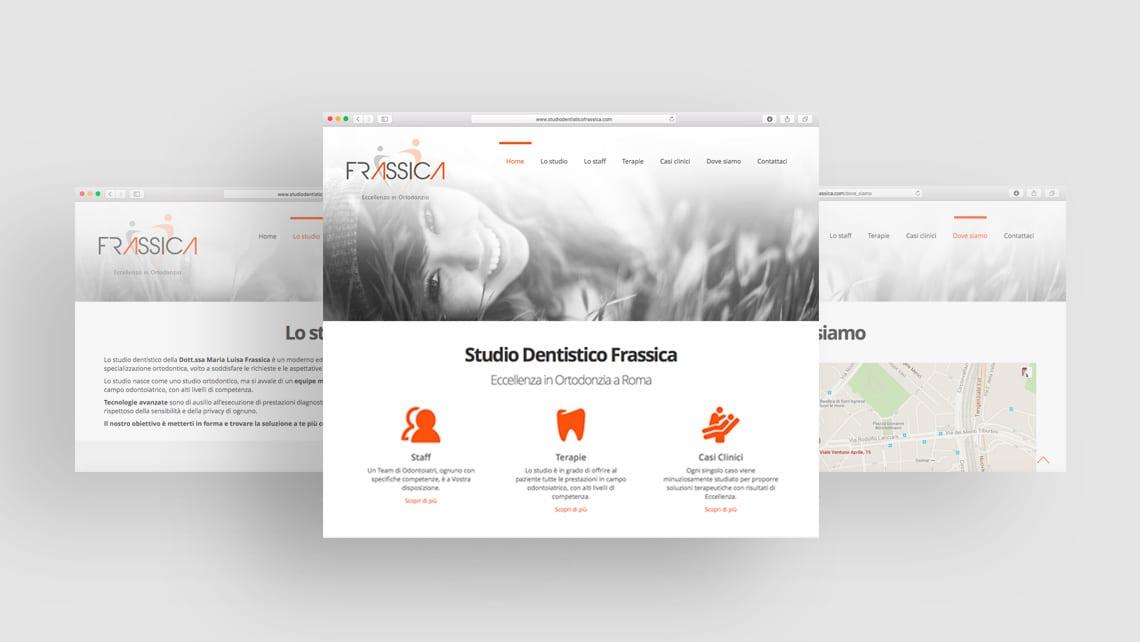 sito-web-dentista-frassica