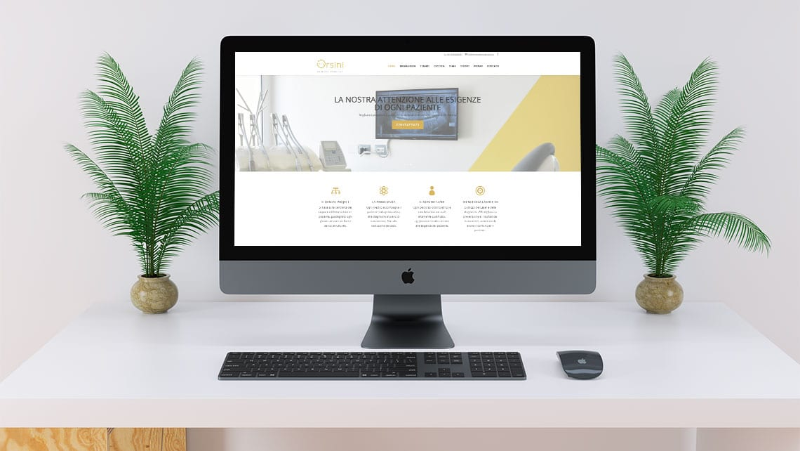 sito-web-dentista-orsini