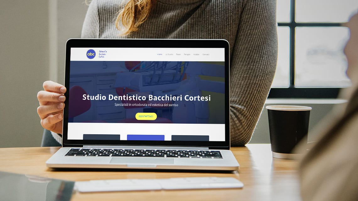 sito-web-dentisti-studio-bacchieri-cortesi