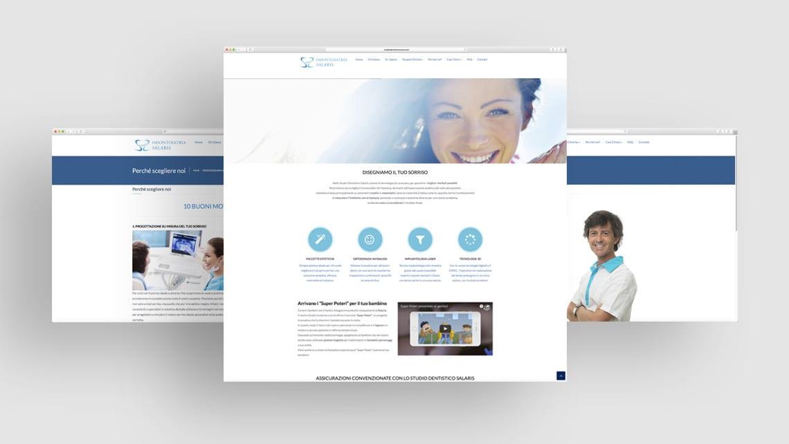 sito-web-per-dentisti-odontoiatria-salaris