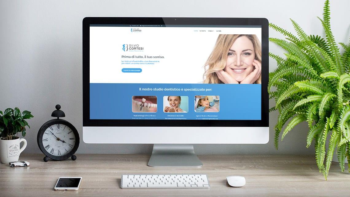 sito-web-responsivo-dentista-cortesi-01