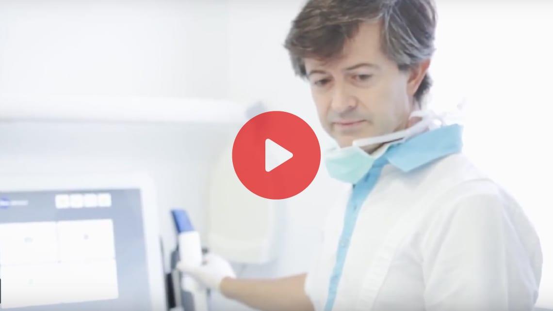 video-intervista-ortodonzia-salaris_Tavola disegno 1
