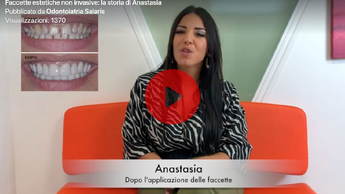 video-marketing-odontoiatrico-salaris