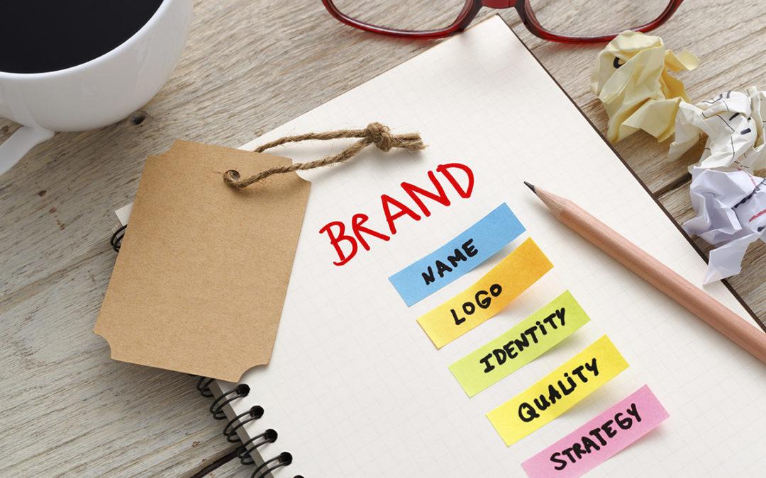 Brand e Branding. C'è differenza (?)
