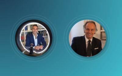 Intervista al Prof. Alessandro Pozzi