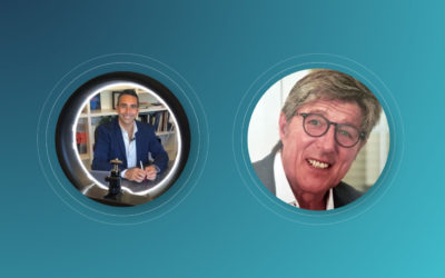 Intervista al Dr. Denis Cecchinato