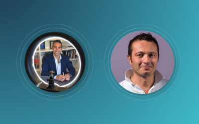 Intervista al Dr. Federico Perrini
